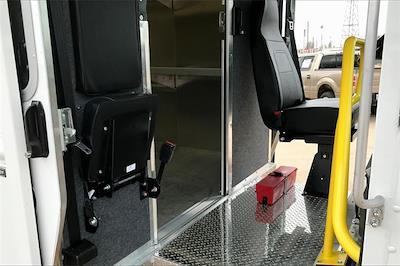 2020 Ford F-59 4x2, Utilimaster Step Van / Walk-in #L0A13947 - photo 16