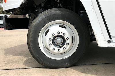 2020 Ford F-59 4x2, Utilimaster Step Van / Walk-in #L0A13947 - photo 24