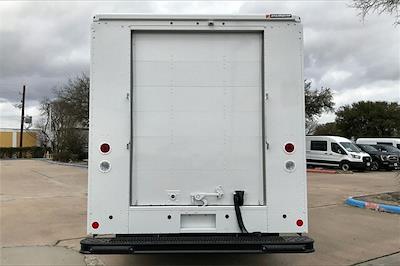 2020 Ford F-59 4x2, Utilimaster Step Van / Walk-in #L0A13947 - photo 4