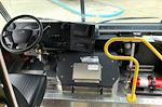 2020 Ford F-59 4x2, Utilimaster Step Van / Walk-in #L0A13947 - photo 19