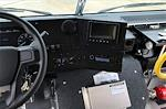 2020 Ford F-59 4x2, Utilimaster Step Van / Walk-in #L0A13947 - photo 8