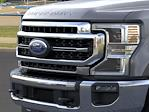 2021 Ford F-250 Crew Cab 4x4, Pickup #MED88460 - photo 17