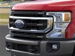 2020 F-250 Crew Cab 4x4, Pickup #LEC69060 - photo 18