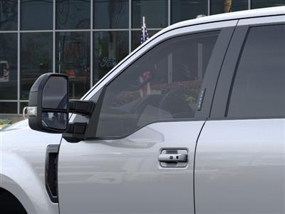 2020 Ford F-250 Crew Cab 4x4, Pickup #LEE53838 - photo 20