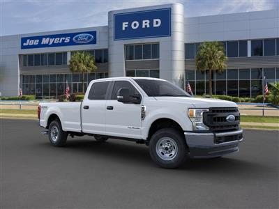 2020 Ford F-350 Crew Cab 4x4, Pickup #LEE59462 - photo 11
