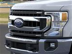 2020 Ford F-350 Crew Cab 4x4, Pickup #LEE59467 - photo 17