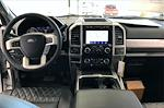 2020 Ford F-250 Crew Cab 4x4, Pickup #LEE63945 - photo 7