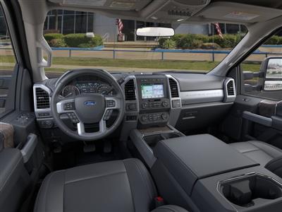 2020 Ford F-250 Crew Cab 4x4, Pickup #LEE67599 - photo 9
