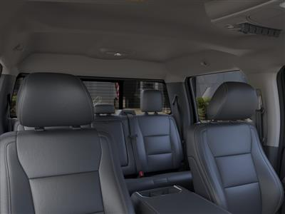 2020 Ford F-250 Crew Cab 4x4, Pickup #LEE67599 - photo 22