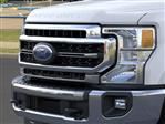 2020 Ford F-350 Crew Cab 4x4, Pickup #LEE74874 - photo 14