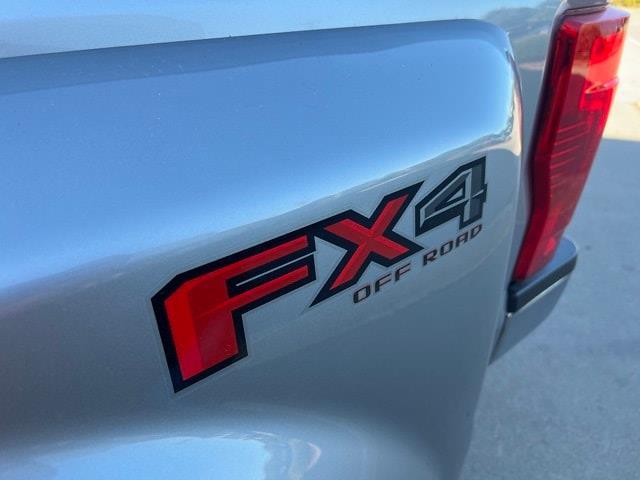 2020 Ford F-350 Crew Cab DRW 4x4, Pickup #LEE75205 - photo 9