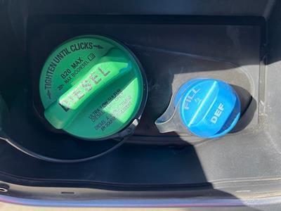 2020 Ford F-350 Crew Cab DRW 4x4, Pickup #LEE75205 - photo 12