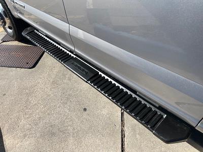 2020 Ford F-350 Crew Cab DRW 4x4, Pickup #LEE75205 - photo 13