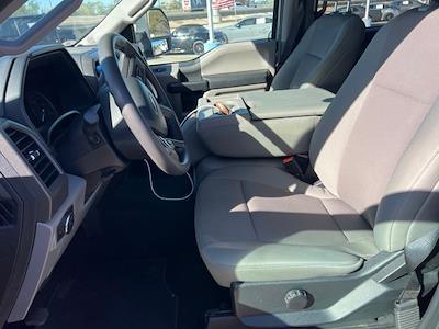2020 Ford F-350 Crew Cab DRW 4x4, Pickup #LEE75205 - photo 15