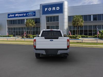 2020 Ford F-250 Regular Cab 4x2, Pickup #LEE76103 - photo 5