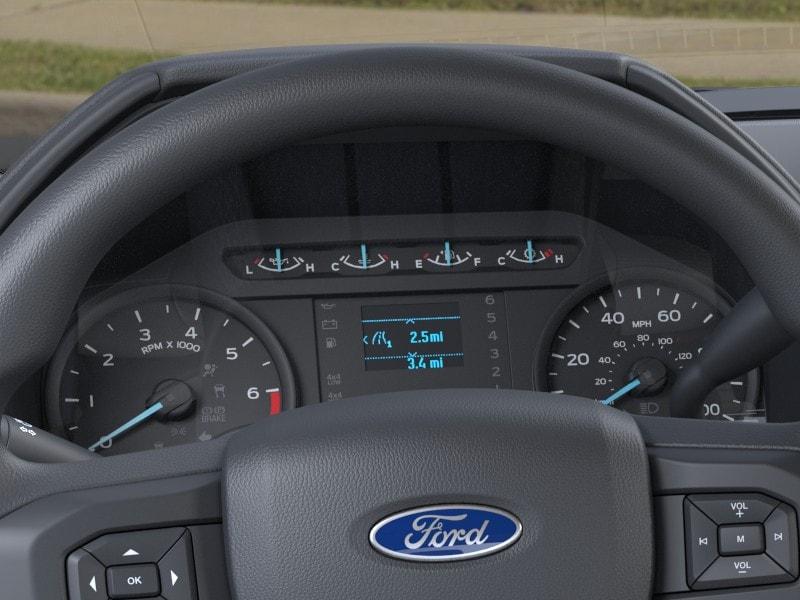 2020 Ford F-250 Crew Cab 4x4, Pickup #LEE83979 - photo 13