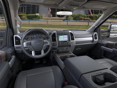 2020 Ford F-250 Crew Cab 4x4, Pickup #LEE83987 - photo 14