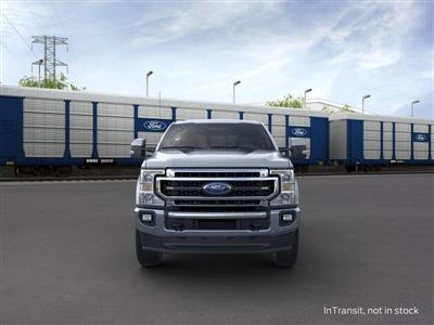 2020 Ford F-250 Crew Cab 4x4, Pickup #LEE83989 - photo 6