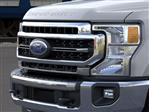 2020 Ford F-250 Crew Cab 4x4, Pickup #LEE83989 - photo 17