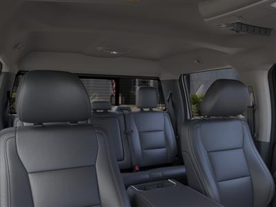 2020 Ford F-250 Crew Cab 4x4, Pickup #LEE83991 - photo 22