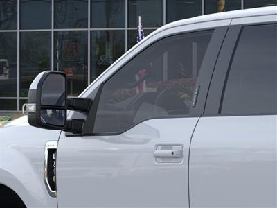 2020 Ford F-250 Crew Cab 4x4, Pickup #LEE83992 - photo 21