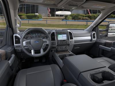 2020 Ford F-250 Crew Cab 4x4, Pickup #LEE83995 - photo 14