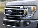 2020 Ford F-250 Crew Cab 4x4, Pickup #LEE94429 - photo 17