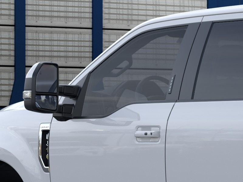 2020 Ford F-250 Crew Cab 4x4, Pickup #LEE94430 - photo 20