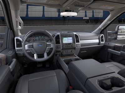2020 Ford F-250 Crew Cab 4x4, Pickup #LEE94430 - photo 9