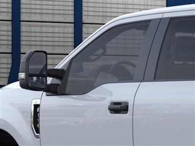 2020 Ford F-350 Crew Cab DRW 4x4, Pickup #LEE94436 - photo 20