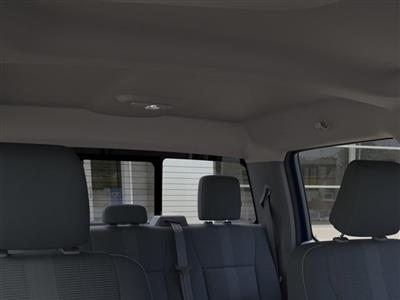 2020 F-150 SuperCrew Cab 4x2, Pickup #LFA13197 - photo 22