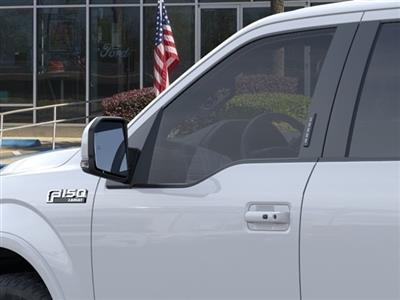 2020 F-150 SuperCrew Cab 4x4, Pickup #LFA13227 - photo 20