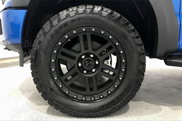 2020 Ford F-150 SuperCrew Cab 4x4, Roush Pickup #TLFA51615 - photo 16