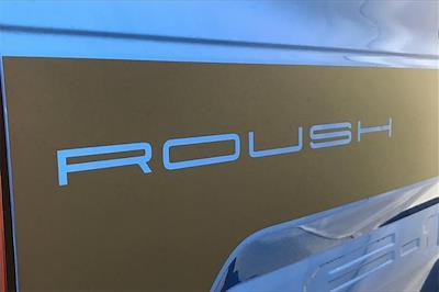 2020 Ford F-150 SuperCrew Cab 4x4, Roush Pickup #TLFA51615 - photo 10