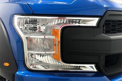 2020 Ford F-150 SuperCrew Cab 4x4, Roush Pickup #TLFA51615 - photo 3