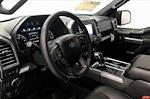 2020 Ford F-150 SuperCrew Cab 4x4, Roush Pickup #TLFA51615 - photo 13