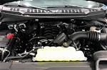 2020 Ford F-150 SuperCrew Cab 4x4, Roush Pickup #TLFA51615 - photo 15