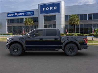 2020 F-150 SuperCrew Cab 4x4, Pickup #LFB08326 - photo 6