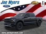 2020 F-150 SuperCrew Cab 4x4, Pickup #LFB08326 - photo 2