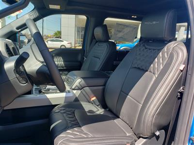 2020 Ford F-150 SuperCrew Cab 4x4, Pickup #LFB21086 - photo 6