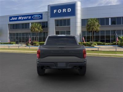 2020 F-150 SuperCrew Cab 4x4, Pickup #LFB33027 - photo 6