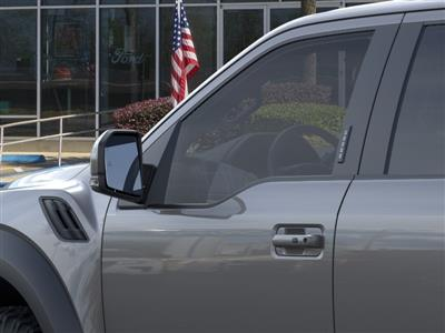 2020 F-150 SuperCrew Cab 4x4, Pickup #LFB33027 - photo 21