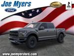 2020 F-150 SuperCrew Cab 4x4, Pickup #LFB33027 - photo 1