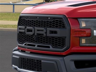2020 Ford F-150 SuperCrew Cab 4x4, Pickup #LFB66244 - photo 1