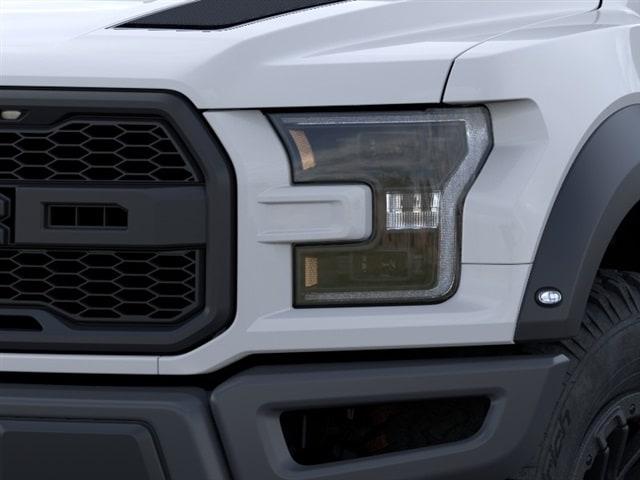 2020 Ford F-150 SuperCrew Cab 4x4, Pickup #LFB66247 - photo 19
