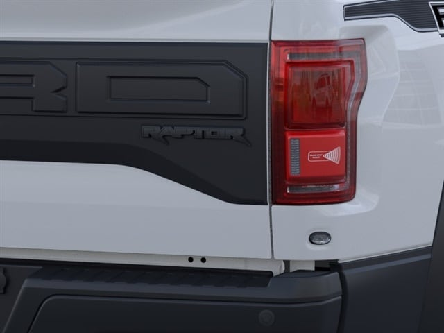 2020 Ford F-150 SuperCrew Cab 4x4, Pickup #LFB66247 - photo 21