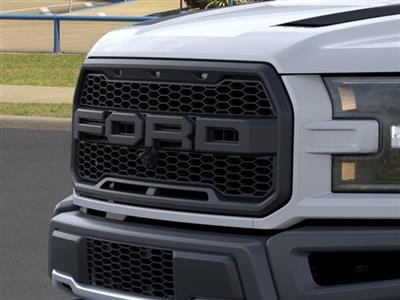 2020 Ford F-150 SuperCrew Cab 4x4, Pickup #LFB66247 - photo 14