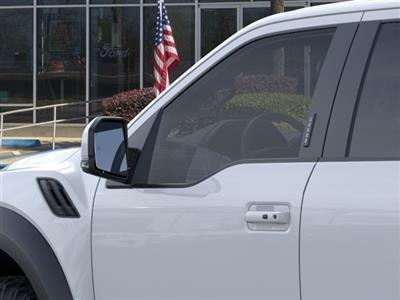 2020 Ford F-150 SuperCrew Cab 4x4, Pickup #LFB66247 - photo 15