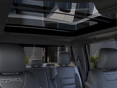2020 Ford F-150 SuperCrew Cab 4x4, Pickup #LFB66247 - photo 17