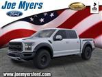 2020 Ford F-150 SuperCrew Cab 4x4, Pickup #LFB66247 - photo 1